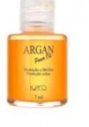 K pro Argan Power Oil 7ml - R
