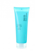 K pro Duo Shampoo Equilibrante 240 ml - R