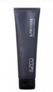 K pro Glue Pomada Fixadora 130 gr - R