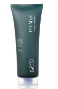 K Pro Ice - Shampoo 240 ml - R