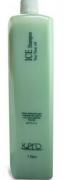 K pro Ice Shampoo - Energizante Refrescante 1 L - R