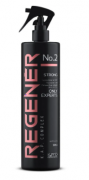 K pro Regenér Strong No.2 500ml - R