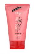 Kellan Home Care Leave-in 150ml
