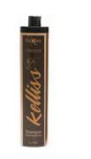 Kellan Kelliss Shampoo Antiresíduos 1L
