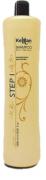 Kellan Linha Step I - Shampoo de Limpeza Profunda 1000ml
