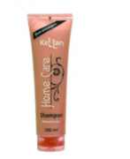 Kellan Shampoo Home Care 300ml