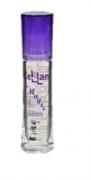 Kellan Spray de Brilho Magic Shine 120ml - Spray de brilho para cabelo
