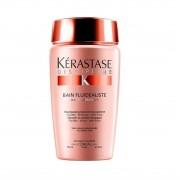 Kérastase Discipline Bain Fluidealiste - Shampoo 250ml - CA
