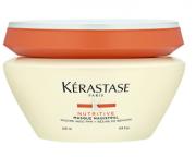 Kérastase Nutritive Magistral - Máscara de Nutrição 200ml - CA
