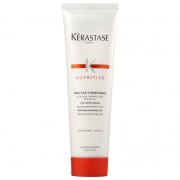 Kérastase Nutritive Nectar Thermique - Leave-in 150ml - CA