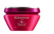Kérastase Reflection Chromatique para Cabelos Finos - Máscara de Tratamento - 200ml - CA