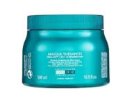 Kérastase Resistance Masque Thérapiste Máscara - 500g - CA