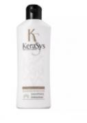 Kerasys Revitalizing Shampoo 180ml - G
