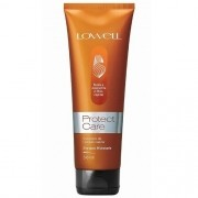 Lowell Protect Care - Shampoo Hidratante 240ml