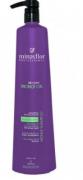 Minas Flor Shampoo Mystique Monoï Oil 1000ml