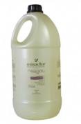 Minas Flor Shampoo Resgat 5000ml