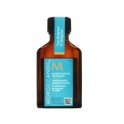 Morocannoil Treatment - Óleo de Argan 25ml