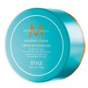 Moroccanoil Style Molding Cream - Creme Modelador 100ml