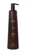 Shampoo Ojon +7 1000ml Minas Flor 1000ml
