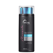Truss Miracle Shampoo 300ml