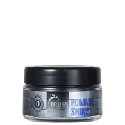 Truss Pomade Shine Pomada 55g