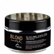 Truss Specific Blond Hair Mask Máscara 180 g