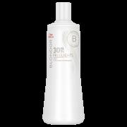 Wella Blondor Freelights Oxidante 9% 30 volumes 1000ml