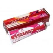 Wella Professionals Color Touch Tonalizante Deep Browns- 60ml