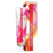 Wella Professionals Color Touch Tonalizante Pure Naturals - 60ml