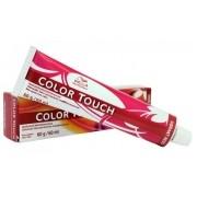 Wella Professionals Color Touch Tonalizante Vibrant Reds - 60ml