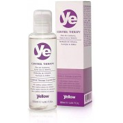 Yellow Ye Control Therapy Crystal Oil 120ml