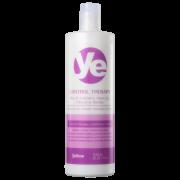 Yellow Ye Control Therapy Máscara Condicionadora 500ml