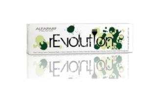 Alfaparf Revolution Tonalizante Green 90 ml