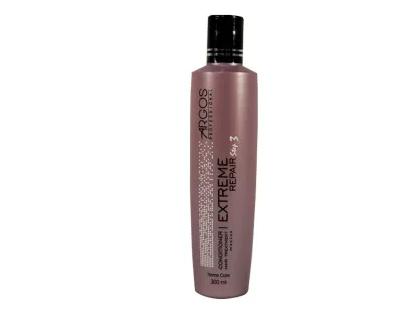Argos Professional Conditioner Hair Treatment Extreme Repair 300ml - T
