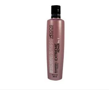 Argos Professional Shampoo Hair Treatment Extreme Repair 300ml - T
