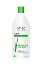 Felps Profissional Xmix Condicionador Extrato de Bamboo 1LT