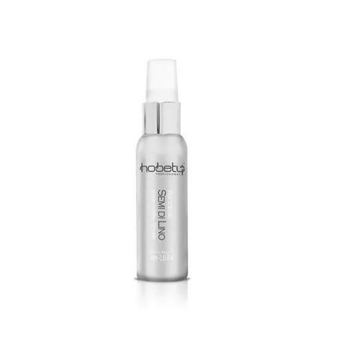 Hobety Spray de Brilho Semi Di Lino 60ml