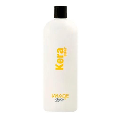 Image Kera Clenz - Shampoo 1L - G