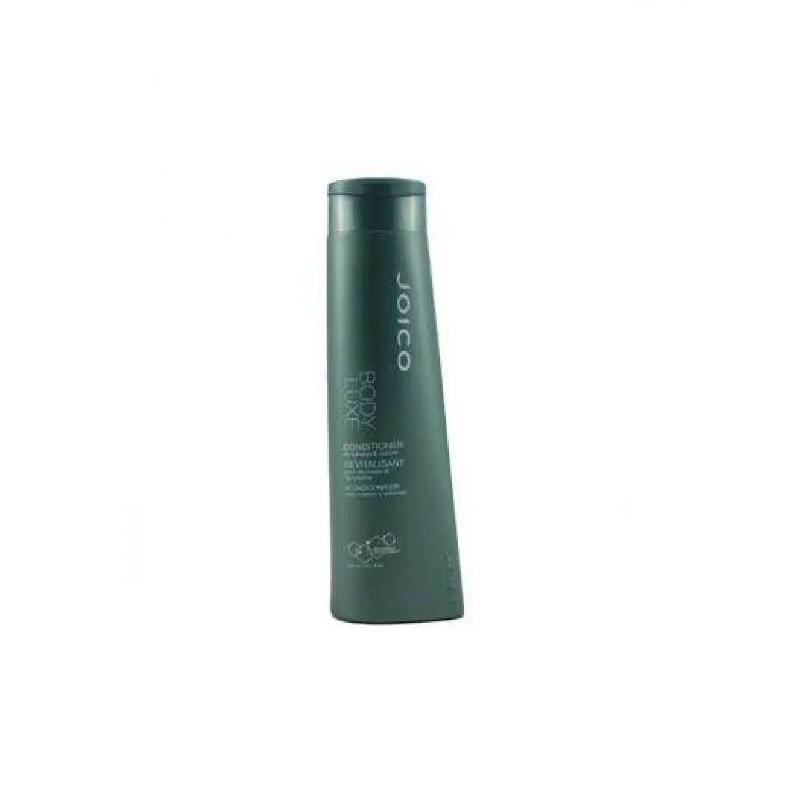 Joico Body Luxe Volumizing - Condicionador 300ml - RF