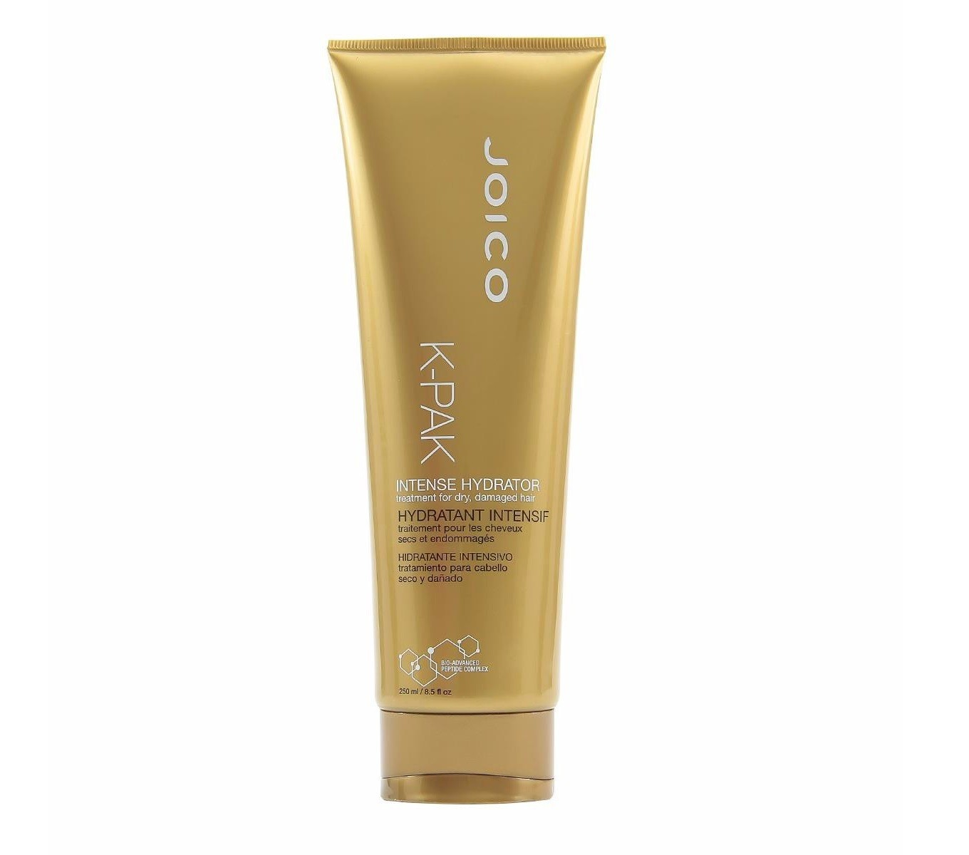 Joico K-Pak Intense Hydrator Dry Damage Hair 250ml - RF