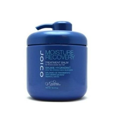 Joico Moisture Recovery Treatment Balm 500ml - RF