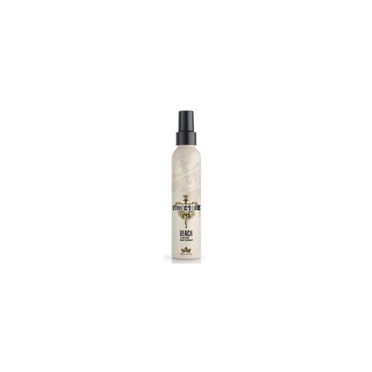 Joico Structure Beach - Spray Texturizador 150ml - RF