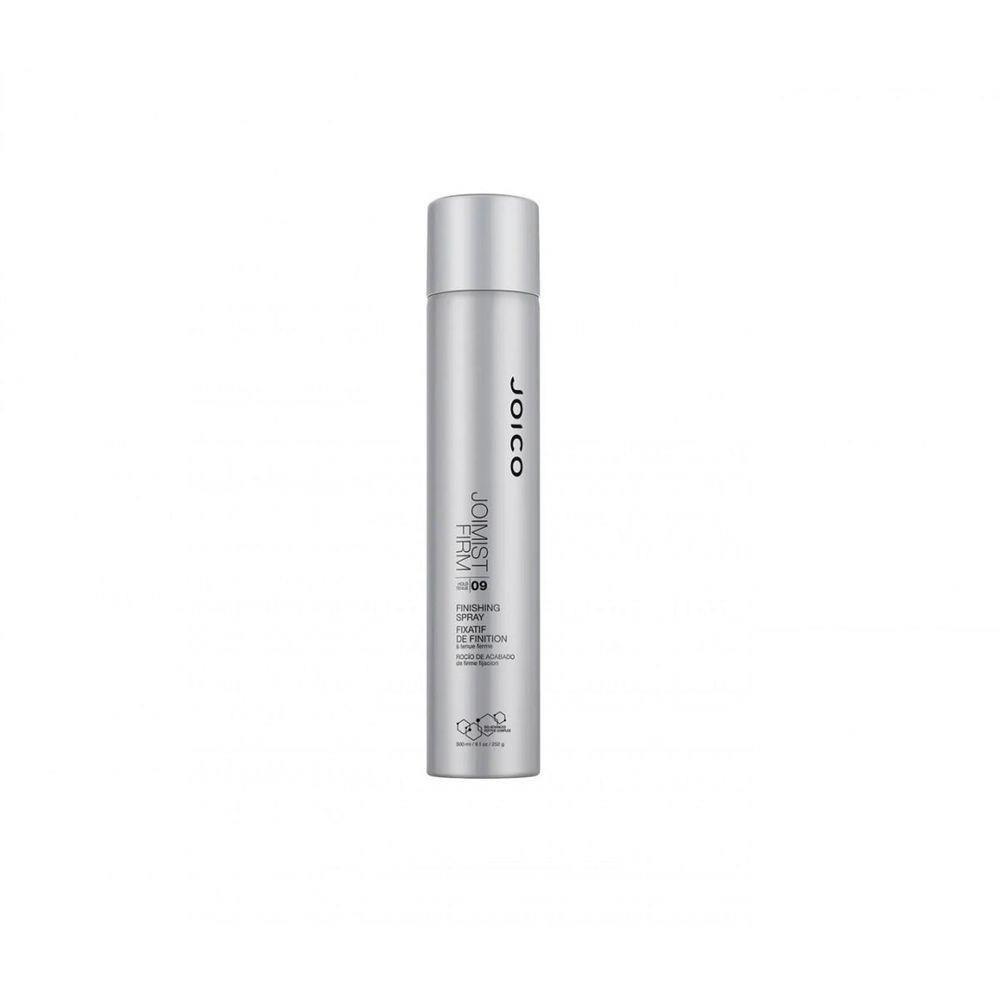 Joico Style & Finish Joimist Firm - Spray Fixador 300ml - RF