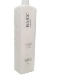 K Pro Basic Condicionador 1000g - R
