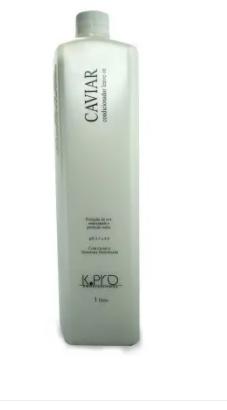 K pro Caviar Leave In 1Kg - R