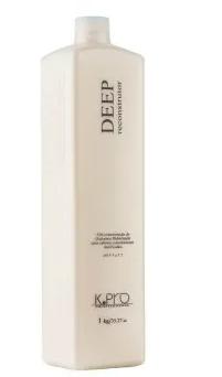 K pro Deep Reconstrutor Tratamento 1Kg - R