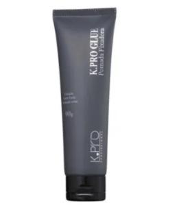 K Pro Glue - Pomada Modeladora 90gr - R