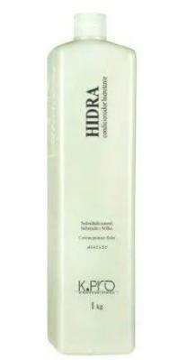 K Pro Hidra Condicionador Hidratante 1Kg - R