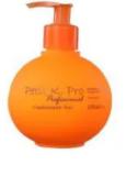 K pro Petit Profissional Shampoo Teen - 240ml - R
