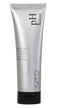 K PRO pH Balancer Acidificante 50gr - R